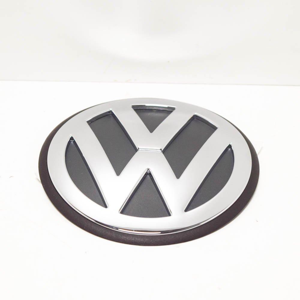 Hood Emblem Genuine Vw//Audi 1C0853617AWV9 02 03 04 05 VW new Beetle