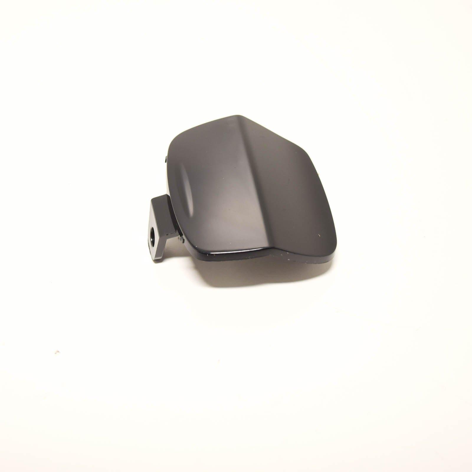 VOLVO V50 Rear Bumper Towing Eye Cover 39886117 NEW GENUINE