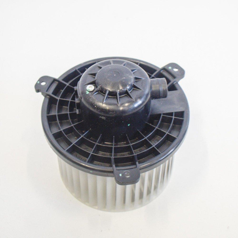 MITSUBISHI L200 TRITON KJ AC Heater
